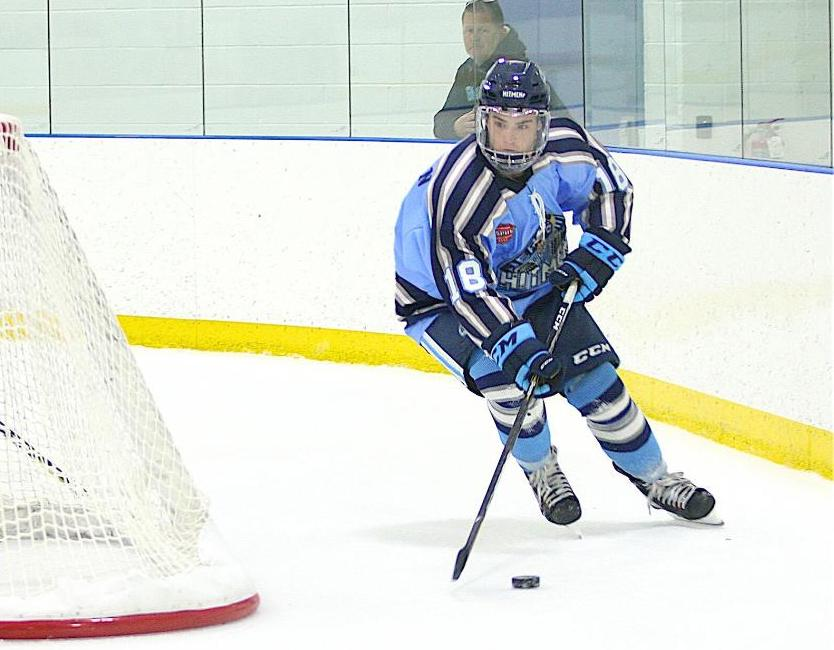 412 Feature  Luke Edgerton s hockey journey collects another stop ... 6e1219bfd0a